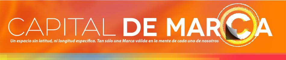 Temas / Tesis de Interés | Capital de Marca